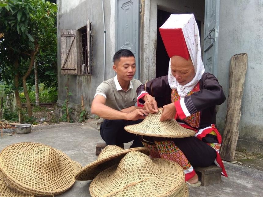 Qunagr-Ninh-1-nhe-8500-1629422366.jpg