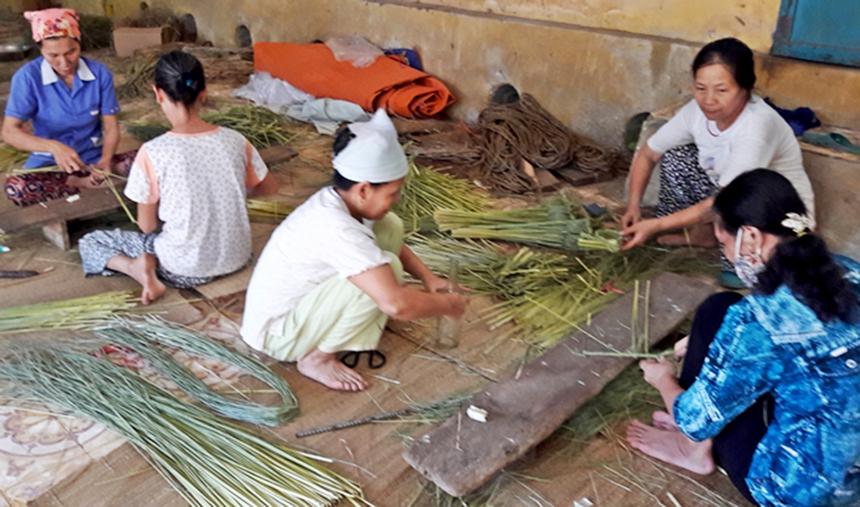 Thanh-Hoa-1-6172-1629441310.jpg