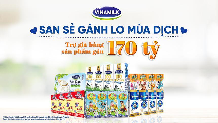 box-banner-1629421301-5383-1629421682.pn
