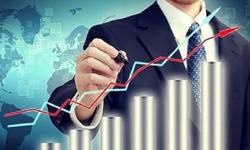 Phát Đạt và quãng trầm của cổ phiếu PDR