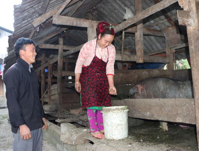 15-8-Bai-1-Anh-Tho-Mi-Tinh-nuo-3173-2496