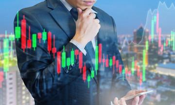 5 câu hỏi phải nhớ khi đầu tư chứng khoán