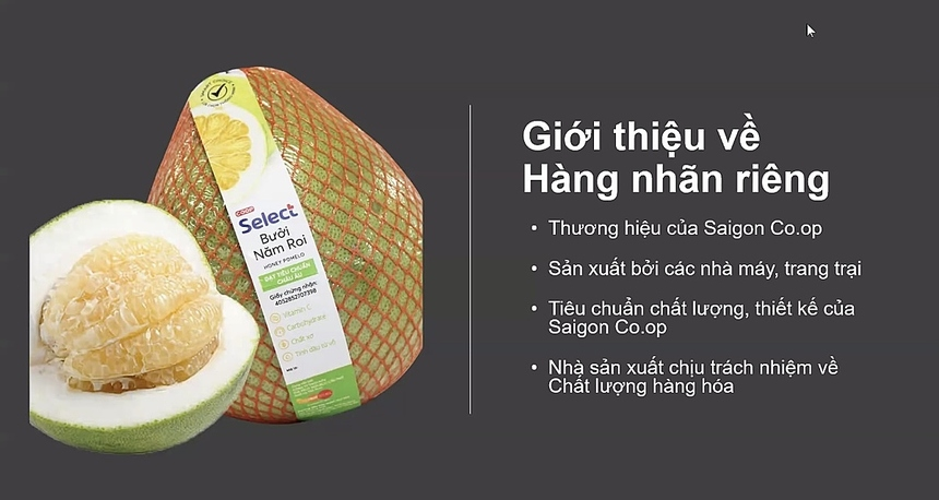nhan-hang-rieng-jpeg-1629513174.jpg