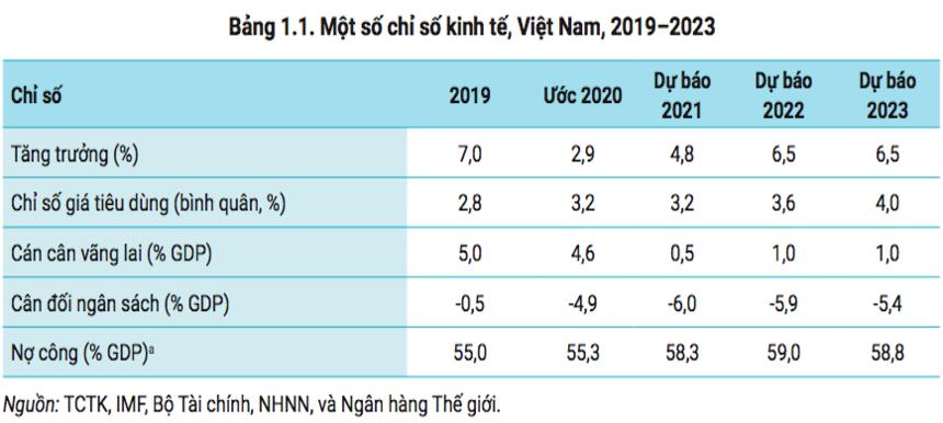 Anh-chup-Man-hinh-2021-08-24-l-7983-3603