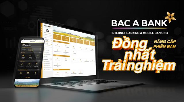 BAC-A-BANK-moi-1-8959-1629802418.png