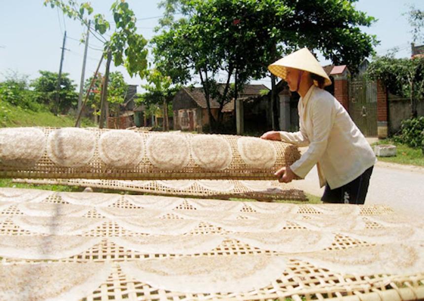 Thieu-Hoa-1-6315-1629790429.jpg