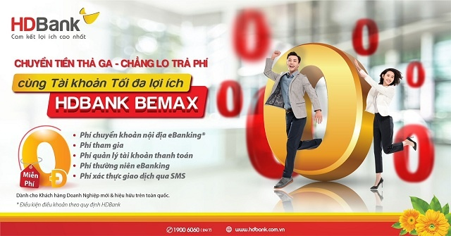 BE-MAX-banner-face-9755-1629876021.jpg