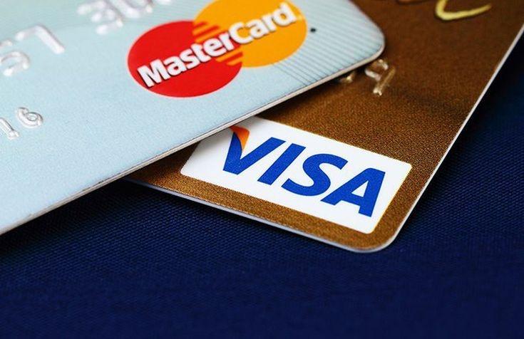 Visa-Mastercard-4770-1630052671.jpg