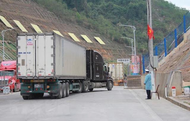Cua-khau-phu-Coc-Nam-4694-1630127178.jpg