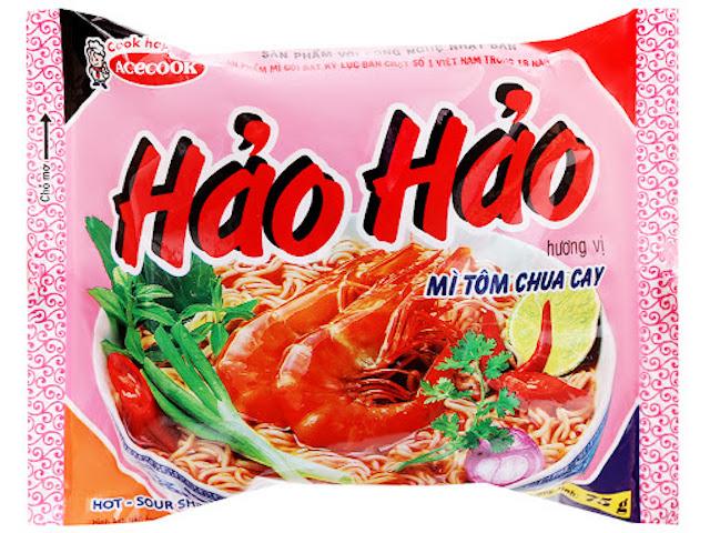 mi-Hao-Hao-5504-1630114375.jpg