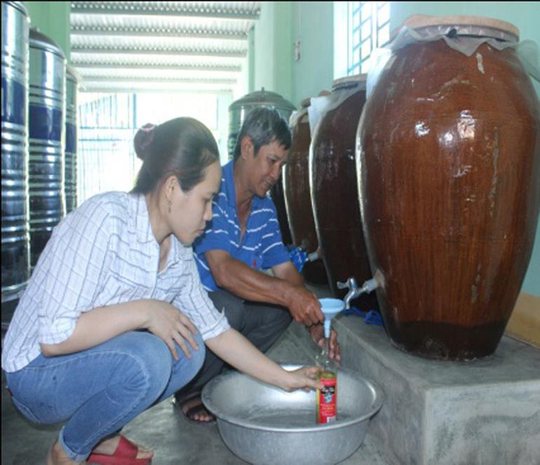 Anh-bai-3-Hoa-Tay-1849-1630299238.jpg