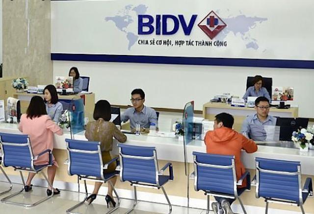 BIDV-6739-1630310616.jpg