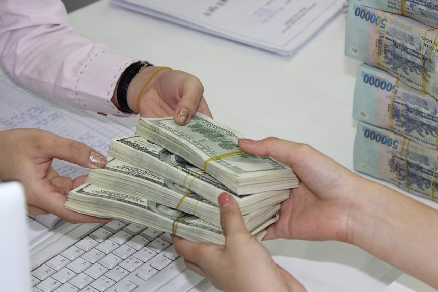 Dong-USD-3829-1630289787.jpg