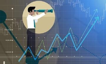 Lo cho sức bền của thị trường chứng khoán
