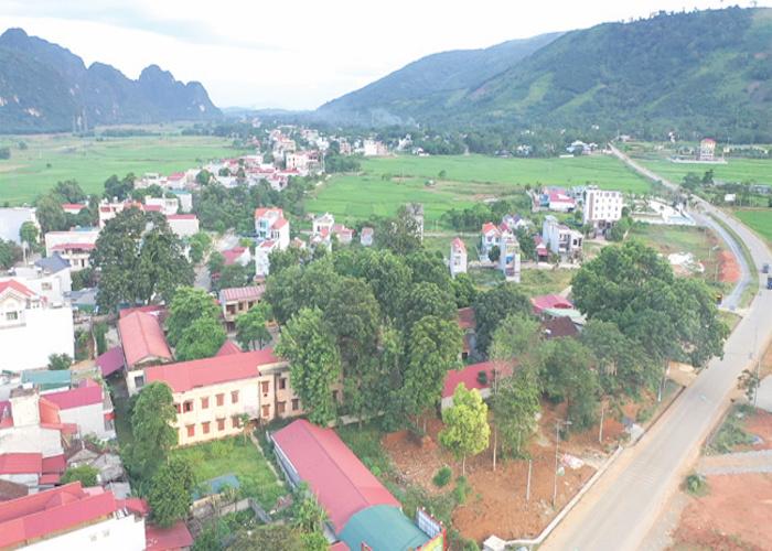 Bo-mat-moi-cua-huyen-Ngoc-Lac-6855-16303