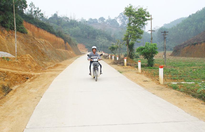 Van-Han-2-2086-1630399574.jpg