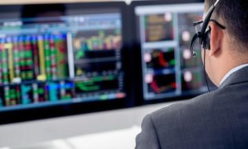 Thao túng giá cổ phiếu FTM: Liệu LHG, SPD, CHS cũng là 'cá mè một lứa'?