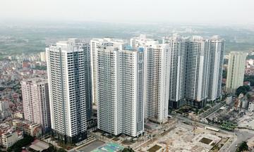 VARS đề xuất tháo gỡ 5 khó khăn cho sàn giao dịch và môi giới bất động sản