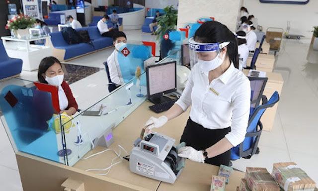 ngan-hang-7571-1630947513.jpg