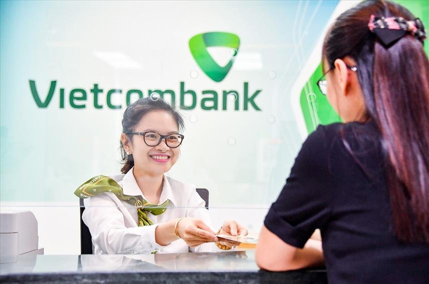 Vietcombank-2-8765-1631094790.jpg