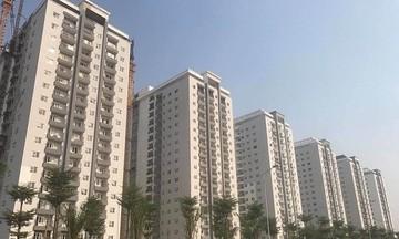 Cục Cạnh tranh và Bảo vệ người tiêu dùng cảnh báo rủi ro đặt cọc mua căn hộ chung cư
