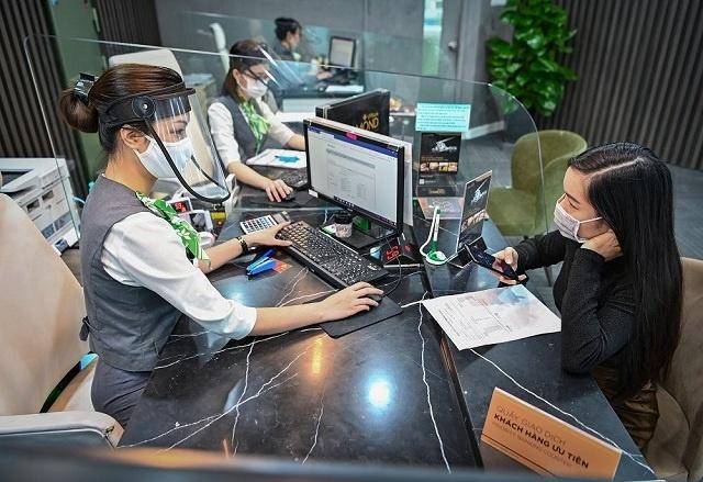Blockchain-LC-tai-VPBank-mang-6184-2303-