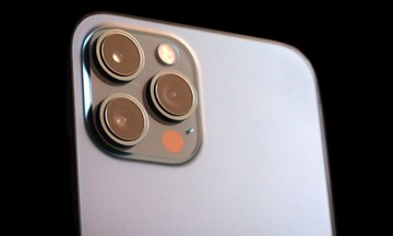 iPhone 13: thông tin đầy đủ nhất về điện thoại thông minh tiếp theo của Apple