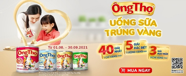 Banner-CTKD-SD-Ong-Tho-T8-9-20-3656-8405