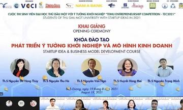 Gắn kết giáo dục nghề nghiệp giữa sinh viên và doanh nghiệp