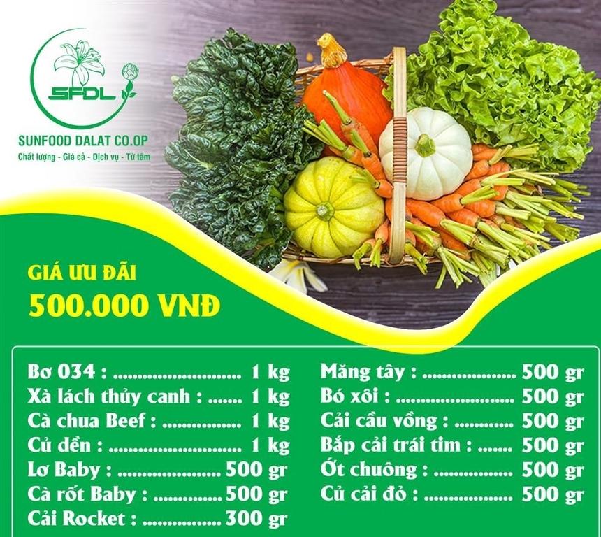 500-Eat-Healthy-2-9710-1631442360.jpg