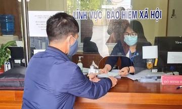 BHXH Việt Nam đồng hành cùng doanh nghiệp, hợp tác xã để cắt giảm chi phí