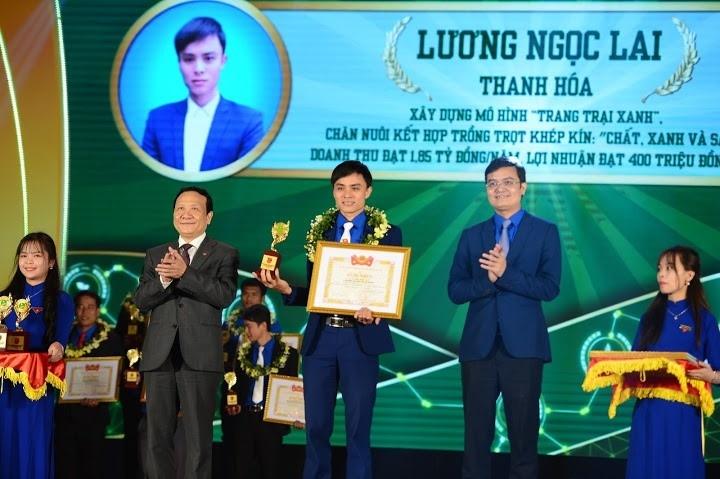 Anh-Luong-Ngoc-Lai-duoc-nhan-G-5658-9621
