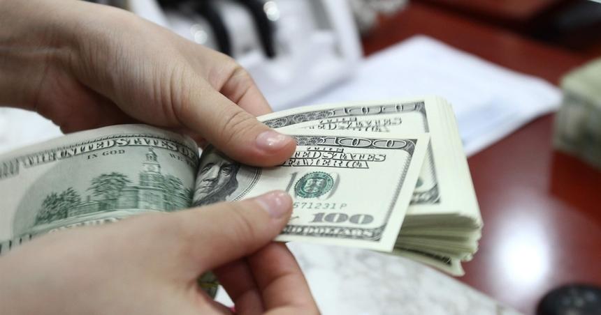 USD-3477-1631586372.jpg