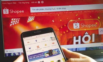 Gia tăng tình trạng chia nhỏ lô hàng để trốn thuế, Bộ Tài chính muốn 'siết' mua hàng quốc tế online