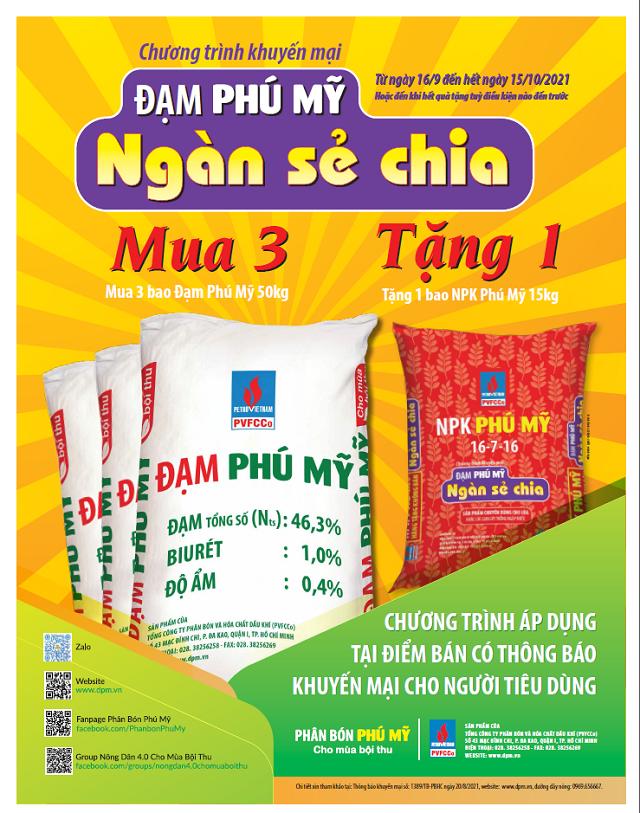 Dam-Phu-My-Ngan-se-chia-3063-1631673532.