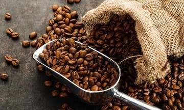 Xuất khẩu cà phê cần tận dụng cơ hội từ thị trường thế giới