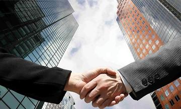 Nhận diện lực cản trong các thương vụ M&A bất động sản