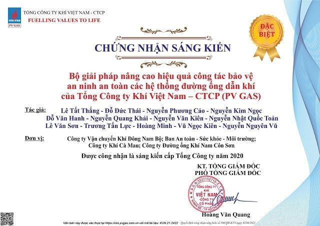 chung-nhan-sang-kien-4770-1631767073.jpg