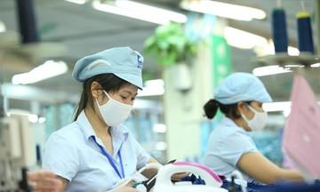 Kiến nghị thêm đối tượng lao động thụ hưởng và loại bớt thủ tục gói 26.000 tỷ đồng