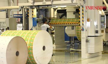 Tạo đà phục hồi sản xuất vùng kinh tế trọng điểm phía Nam