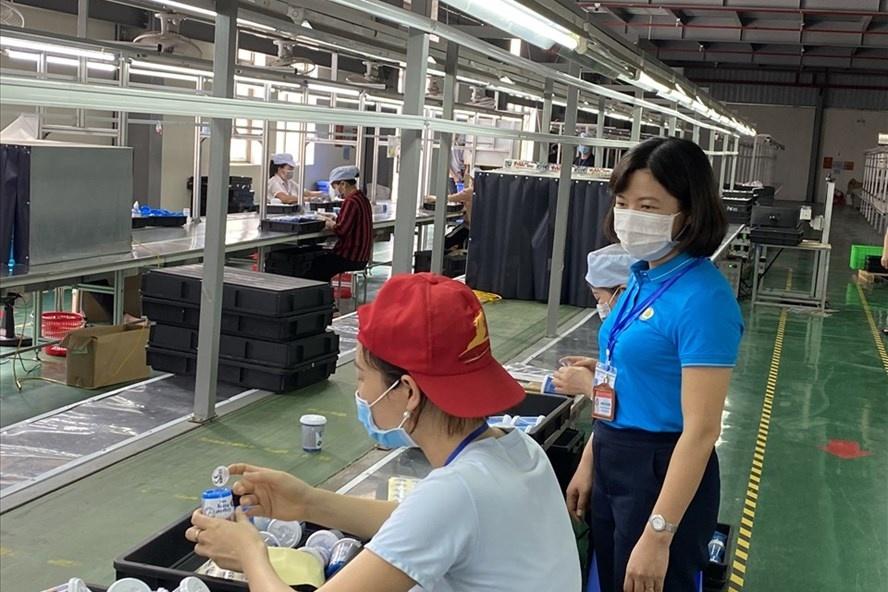lao-dong-4126-1631782035.jpg
