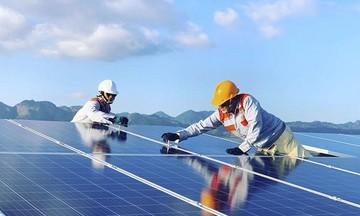 Quy hoạch điện VIII: Chọn giải pháp an toàn hay dũng cảm để bắt kịp thế giới?