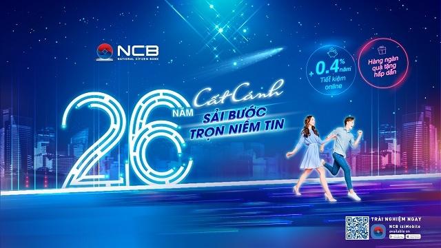CTSN-NCB-26-nam-1876-1631845089.jpg