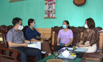 Thái Bình: Thấy rõ lợi ích từ việc tham gia bảo hiểm xã hội