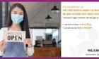 BAC A BANK ưu đãi cho vay hỗ trợ khách hàng cá nhân bị ảnh hưởng bởi dịch Covid-19