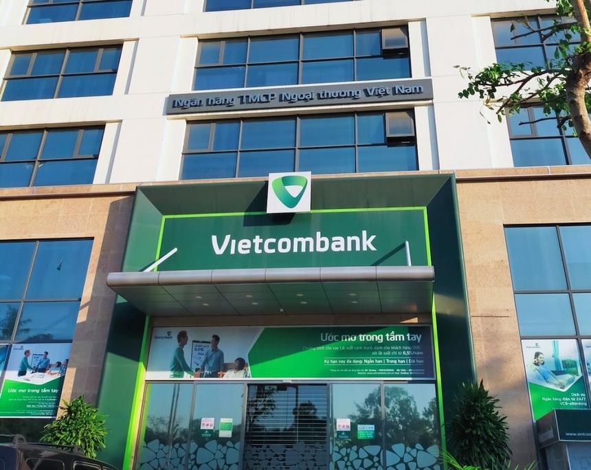 vcb-4670-1632128859.jpg