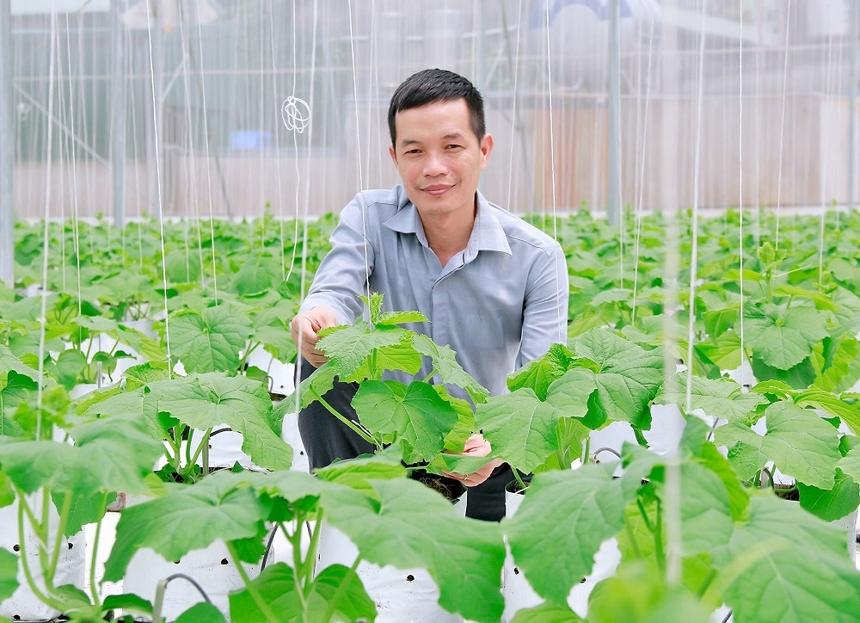 HTX-Thanh-Binh-5260-1632220665.jpg