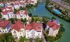 """Thanh Hóa: Chuẩn bị ra mắt phân khu mới tại dự án """"nóng"""" nhất thành phố - Vinhomes Star City"""