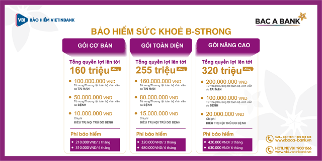 B-Strong-Post-FB-900x452-02-6889-1632370