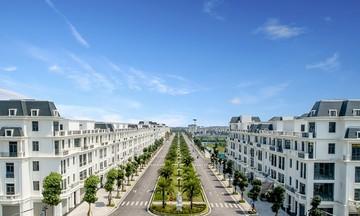 Giải mã lý do 'hút' đầu tư của phân khu sắp ra mắt tại Vinhomes Star City Thanh Hóa